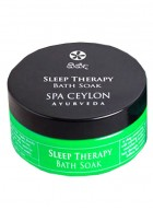 Spa Ceylon Sleep Therapy – Bath Soak
