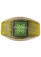 Spa Ceylon Peace Cleansing Bar