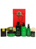 Spa Ceylon Royal Indulgence Gift Pack for Complete Peace of Mind and Body