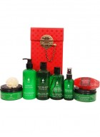 Spa Ceylon Royal Indulgence Bath and Body Care - Gift Pack