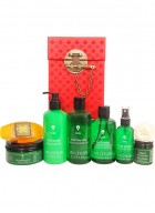 Spa Ceylon Royal Indulgence Body Care - Gift Pack