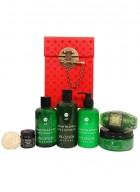 Spa Ceylon Royal Indulgence Bath Care - Gift Pack