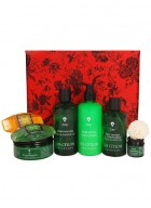 Spa Ceylon Ultimate Indulgence Bath and Body Care - Gift Pack