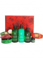 Spa Ceylon Ultimate Indulgence Bath Care - Gift Pack 1