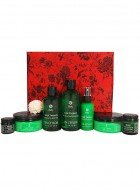 Spa Ceylon Ultimate Indulgence Sleep Therapy - Gift Pack