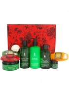 Spa Ceylon Ultimate Indulgence Bath Care - Gift Pack  2