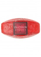 Spa Ceylon Water Lilly and Almond Cleansing Bar