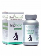 Super Ayurved Triphala