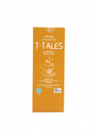 TTales Chamomile - Blossom Story