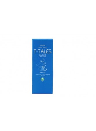 TTales Darjeeling - The Hill Story