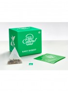 Tea Culture of the World Easy Digest 20 Tea Bags (Pack of 2)