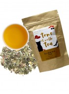 Tea Treasure Slimming Tea