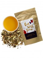 Tea Treasure Immunity Booster