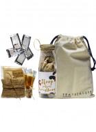 Tea Treasure Sweet Dreams Tea Travel Kit