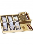 Tea Treasure Assortment Gift Box -Speciality Tea