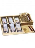 Tea Treasure Assortment Gift Box -Speciality Tea