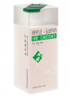 The Nature's Co Apple-Guava Hair Conditioner
