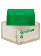 The Nature's Co Asiatic Centella Anti Wrinkle Cream