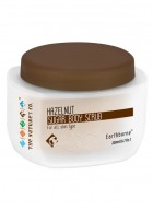 The Nature's Co Hazelnut Sugar Body Scrub