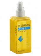 The Nature's Co Lavender-Primrose Massage Oil
