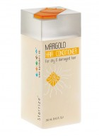 The Nature's Co Marigold Hair Conditioner