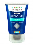 The Nature's Co Marine Mud Face Wash