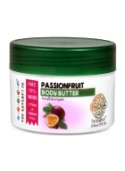 The Nature's Co Passionfruit Body Butter