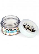 The Nature's Co Vanilla Lip Butter