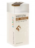 The Nature's Co Wheatgerm Hair Conditioner