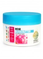 The Nature's Co Rose Body Butter