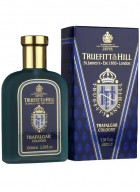 Truefitt And Hill Trafalgar Cologne