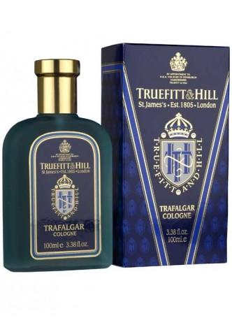 Truefitt And Hill Trafalgar Cologne