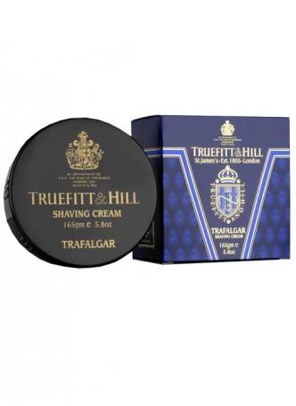 Truefitt And Hill Trafalgar Shave Cream Bowl