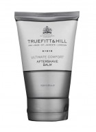 Truefitt And Hill Classic Aftershave Balm