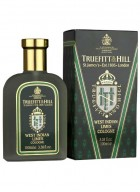 Truefitt And Hill West Indian Limes Cologne