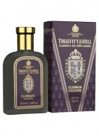 Truefitt And Hill Clubman Cologne