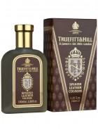 Truefitt And Hill Spanish Leather Cologne