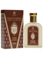 Truefitt And Hill Spanish Leather Aftershave Splash