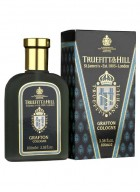 Truefitt And Hill Grafton Cologne