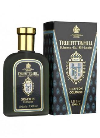 Truefitt And Hill Grafton Cologne