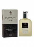 Truefitt And Hill 1805 Cologne