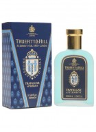 Truefitt And Hill Trafalgar Aftershave Splash
