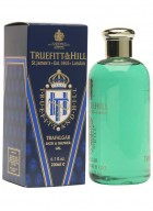 Truefitt And Hill Trafalgar Bath And Shower Gel