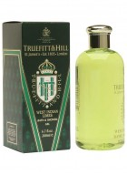 Truefitt And Hill West Indian Limes Bath And Shower Gel