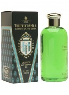 Truefitt And Hill Grafton Bath And Shower Gel