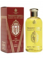 Truefitt And Hill 1805 Bath And Shower Gel