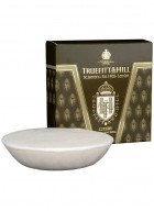Truefitt And Hill Luxury Shaving Soap Refill