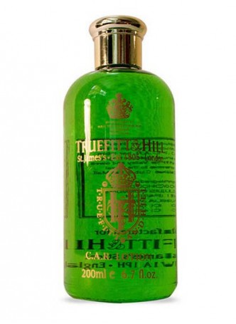 Truefitt And Hill C.A.R Lotion