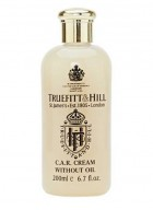 Truefitt And Hill C.A.R Cream No Oil