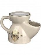 Truefitt And Hill Cream Shaving Mug